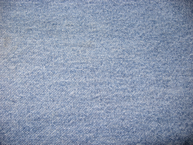 texture 50 by markopoliostock on deviantart
