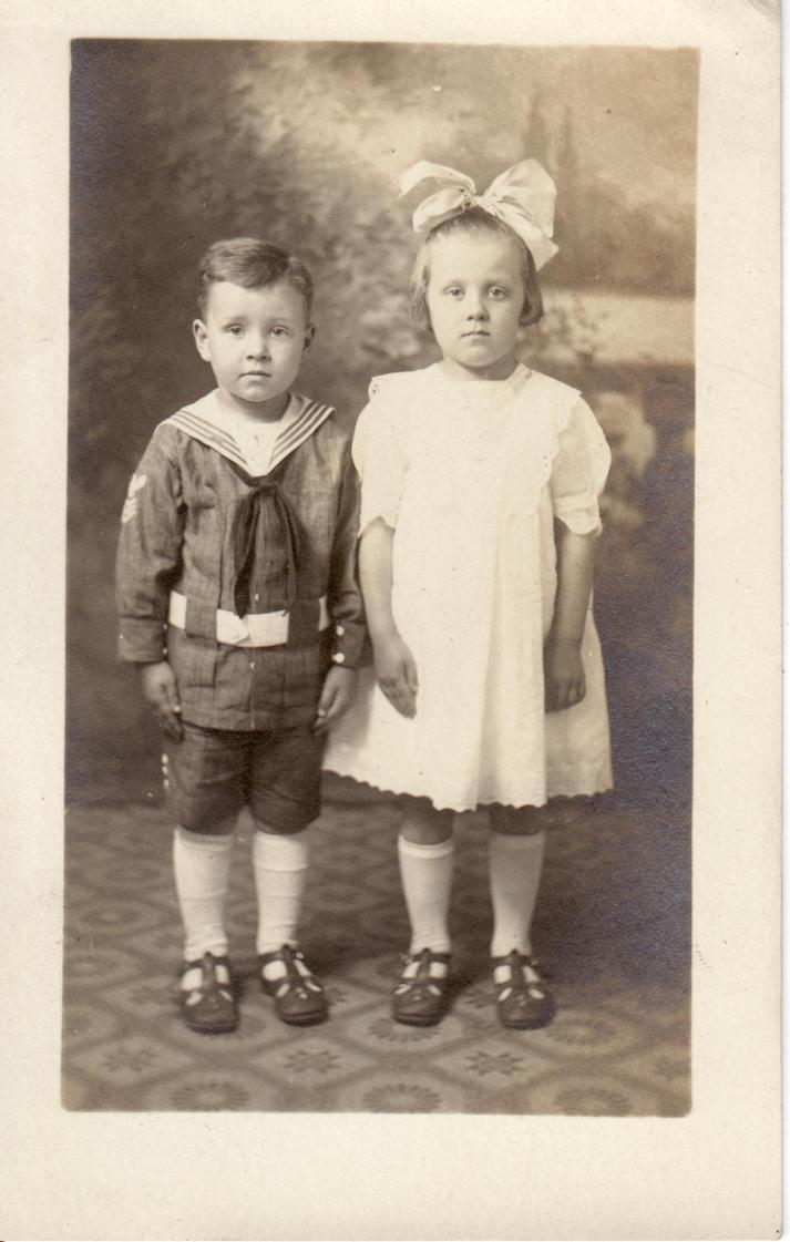 » vintage family photos   Fotos antigas de pessoas