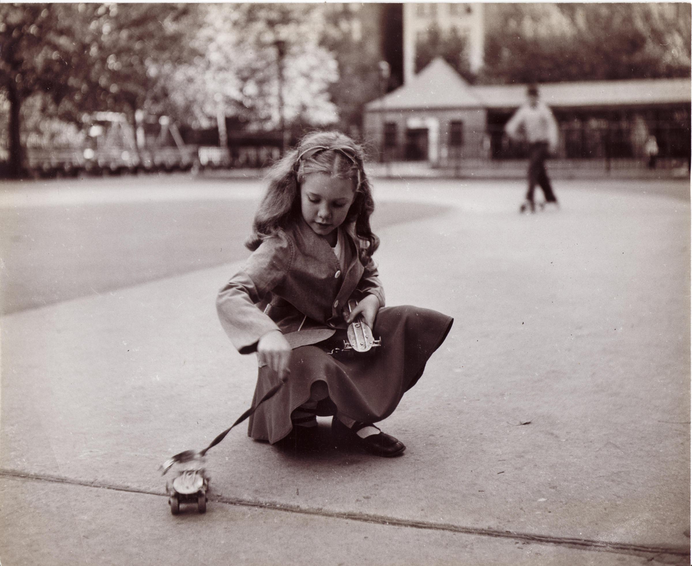 Vintage family photos — Stock Photo © anelina #1042241