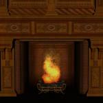 Fireplace BG