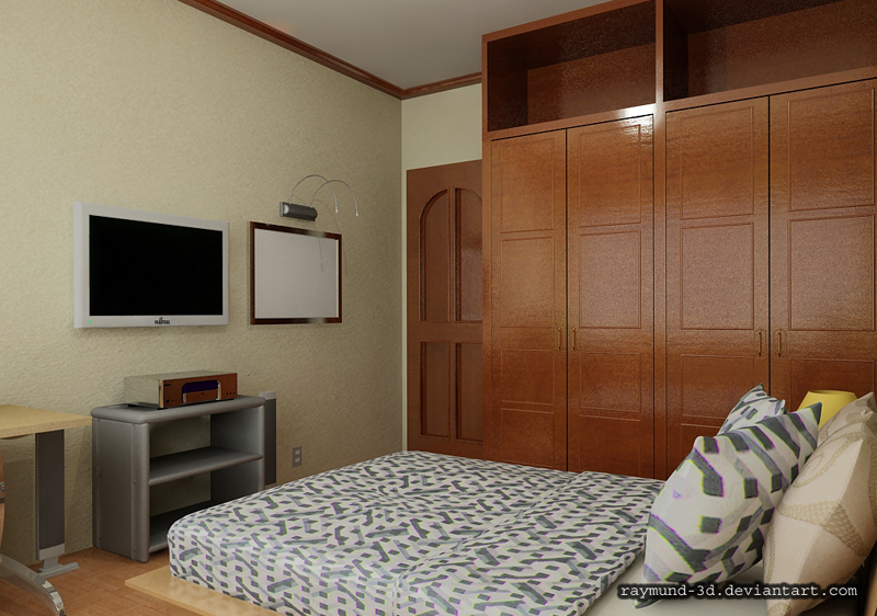 simple bedroom design for small space bedroom design ideas with