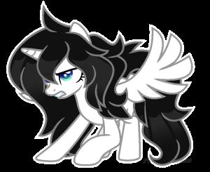 PrincessOrlen's Profile Picture