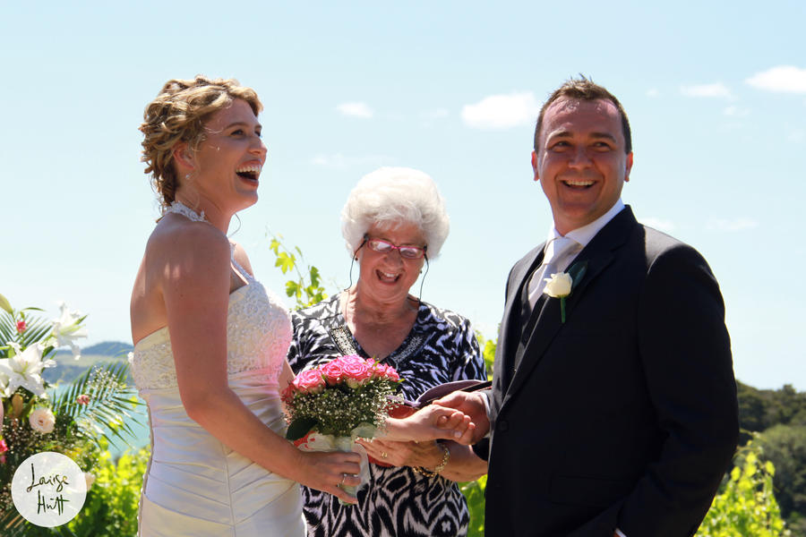 Jessica and Steve's Wedding 2 by froggypondd