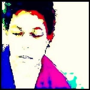 santosrespond's Profile Picture