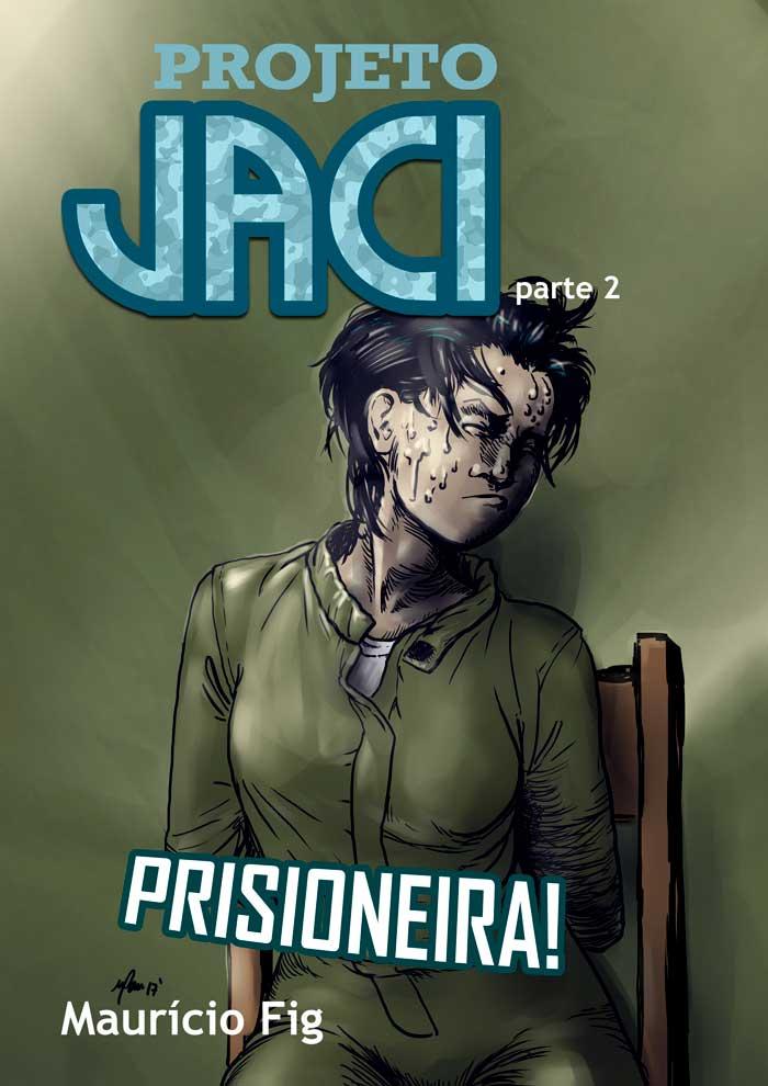 Projeto JACI - parte 2 by murici0