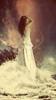 Greek Goddess: Aphrodite