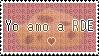 http://orig03.deviantart.net/bcf2/f/2016/013/1/e/yo_amo_a_rde_by_wisdomdoq-d9nvpud.png