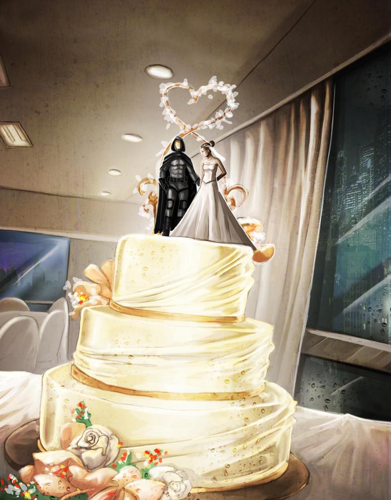 [PARTIDA] La boda de Bryan Wayland La_mirada_del_centinela__relatos_del_centinela_by_themonkey_roleage-d5tg96g