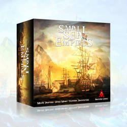 Small Sea Empires