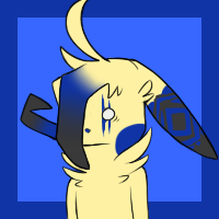 Aika icon WTF by pikachu-jaune