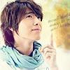 Donghae 3 by OlenLiisu