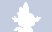 Spike Facebook Profile Picture 2 by Wisami