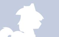 Braeburn Facebook Profile Picture by Wisami