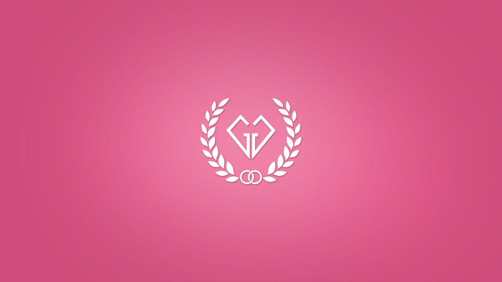 SNSD SMTOWN Logo 2014 Pink by SoshiWho on DeviantArt