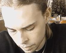 IgnisDei's Profile Picture