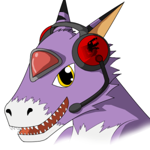LadyRK's Profile Picture