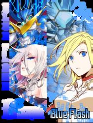 Sigrun's avatar II [Digimon Adventure Rol] by LadyRK