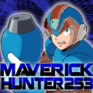 mavhunt253's Profile Picture