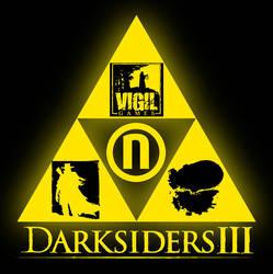 Darksiders-3-zelda-triforce-final-big by Ulkhror