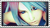 Aqua Stamp by FennecRiku