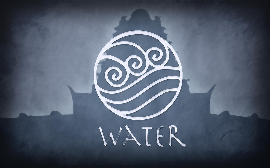 Вода аватар, бесплатные фото, обои ...: pictures11.ru/voda-avatar.html