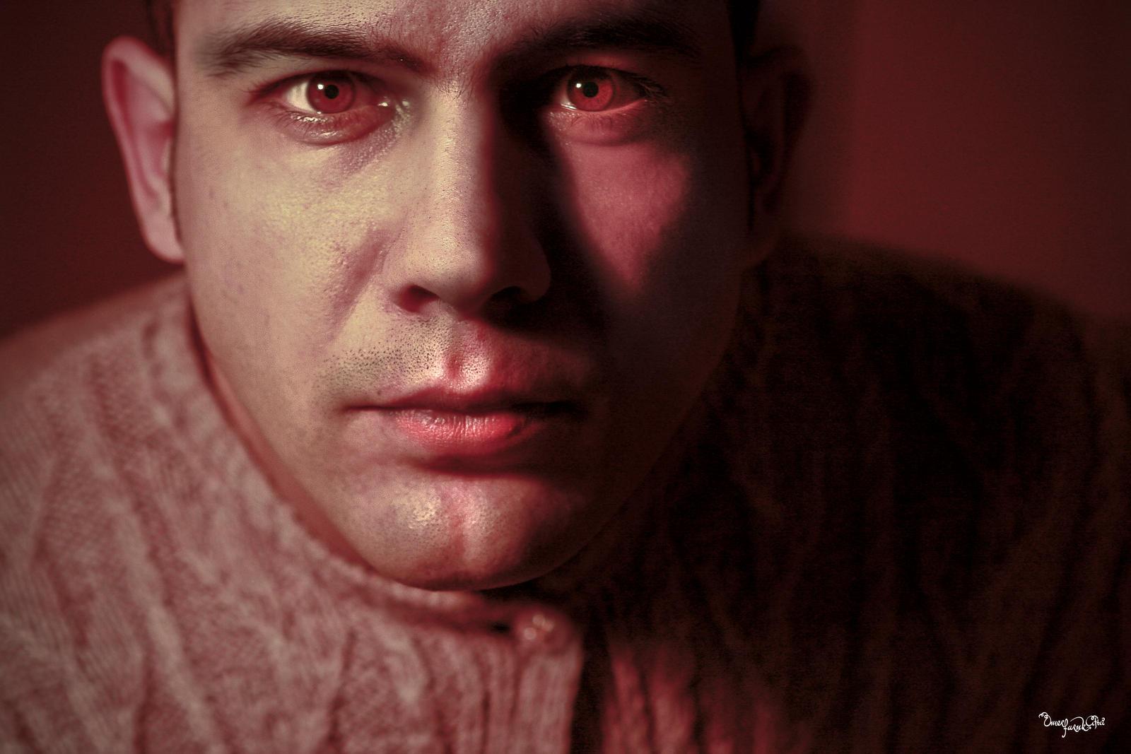 omerfarukciftci's Profile Picture