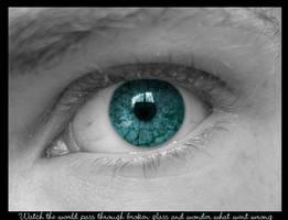 eye1 by DarkenTheLight