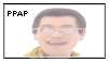 PPAP Stamp by Cattechia