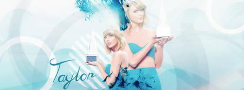 Taylor Swift by taylorismyangel01