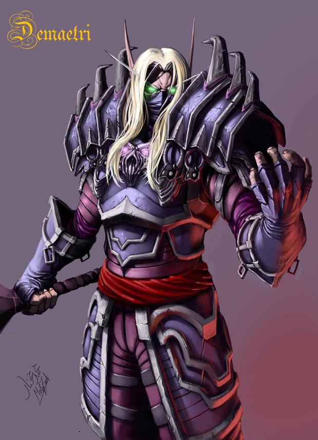 Blood elf names female rogue trader  - ferifove ga