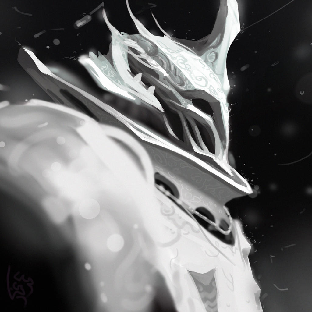 experimental_white_knight_character_by_m