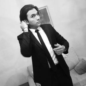 mohzart's Profile Picture