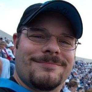 raider171's Profile Picture