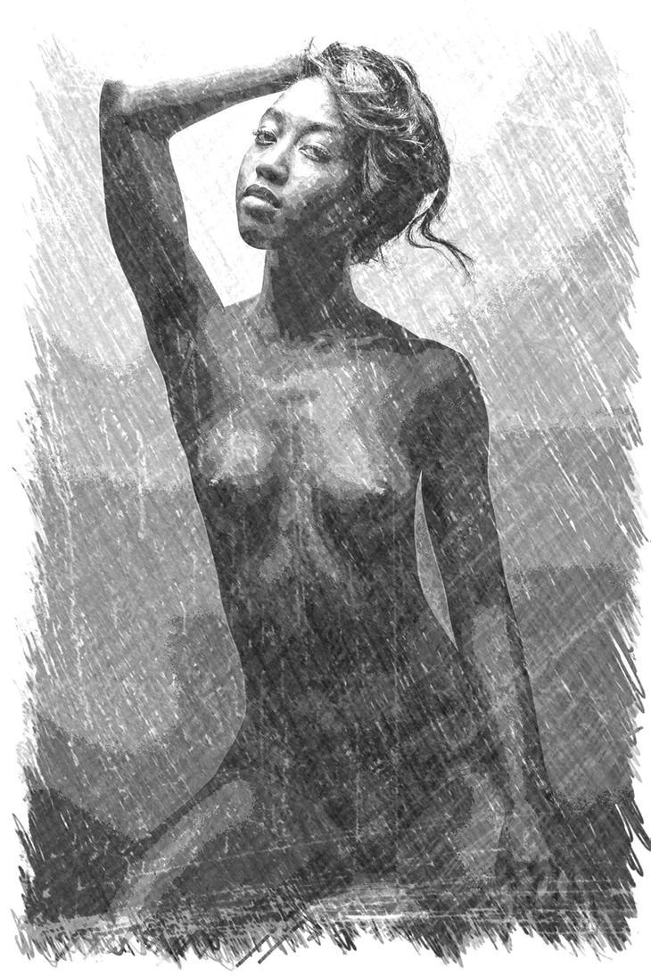 Nyasia-3781-2-2 by GlamourStudios