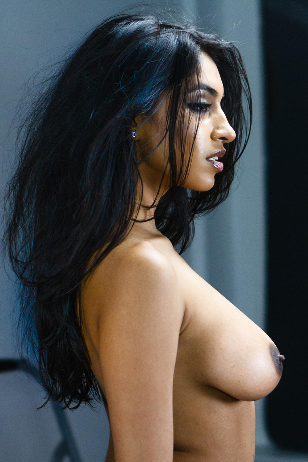 Kerala topless models bonham