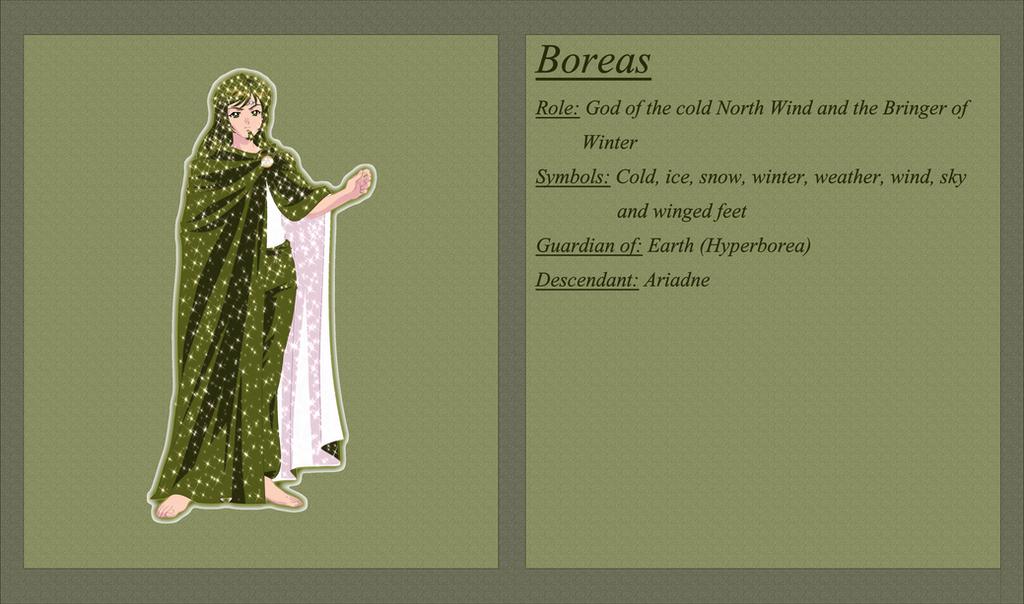 Boreas Character Sheet by Osabu-San