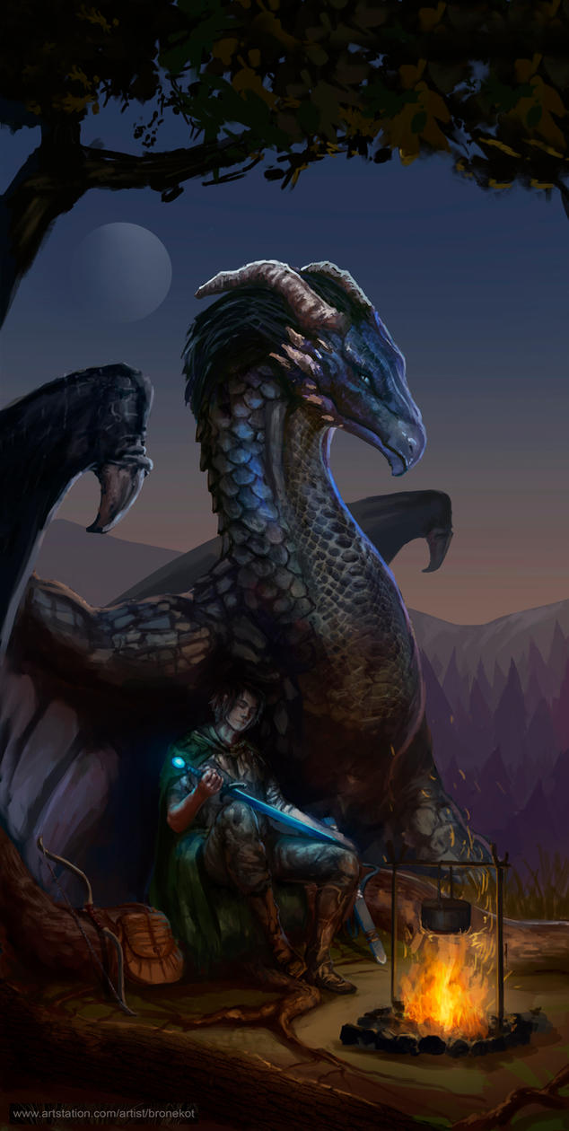 eragon all dragons - photo #30