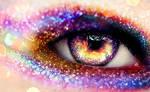 Colorful Desires.