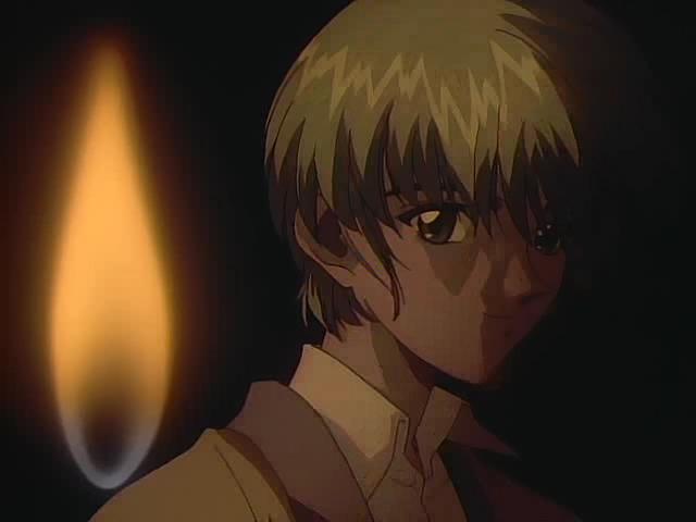 Adrian Bernard ID Soujiro_Seta_by_pac201
