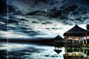 early mornin moonshine by big-pao
