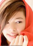 Red - Kin kin at Eighteen 6