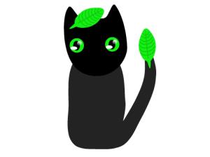 BasilAroma's Profile Picture