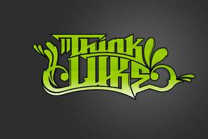 thinkluke logo22 by thinkLuke