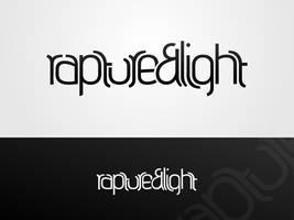 Rapture - Light by thinkLuke