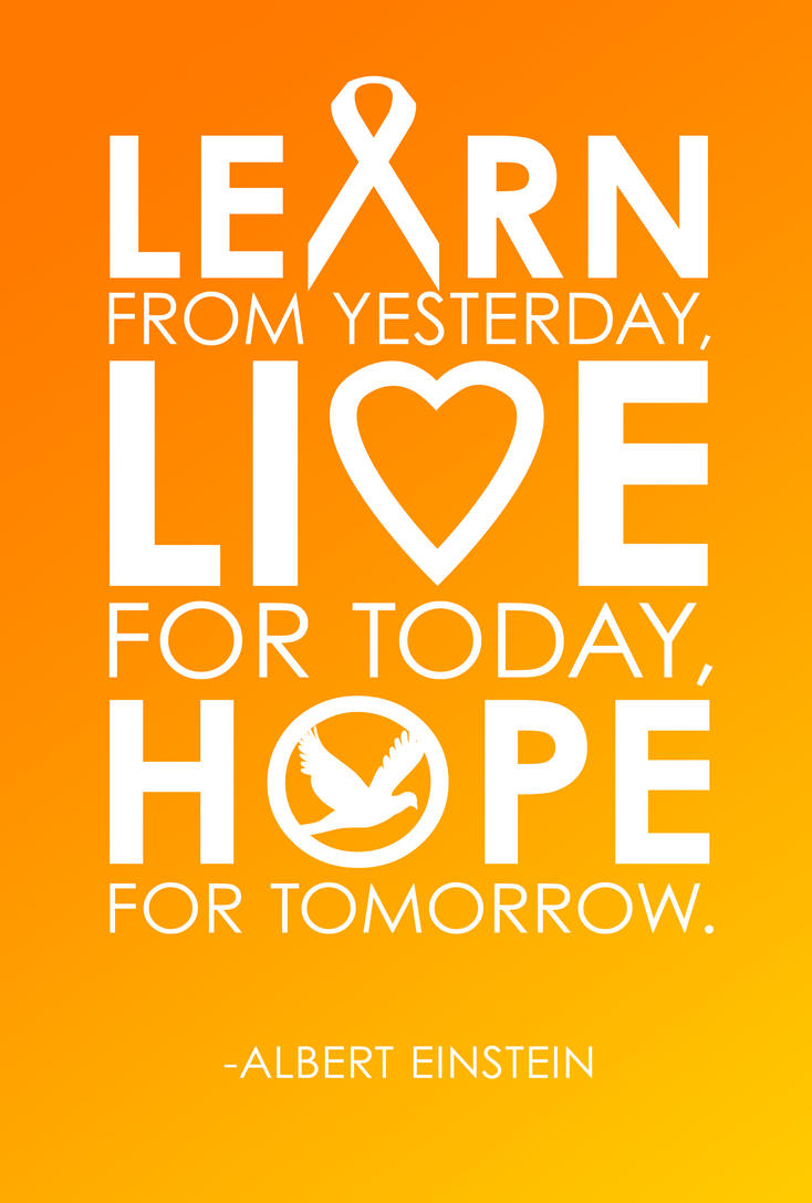Learn, Live, Hope Quote Wall Stickers UK, sticker for wall