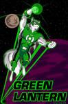 Anthro Lantern...