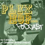Plexhop Podcast Avatar
