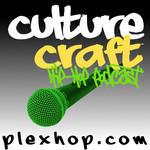 Culture Craft Hip-Hop Podcast
