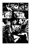 Red Sonja pg5