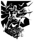 Twart - Batman